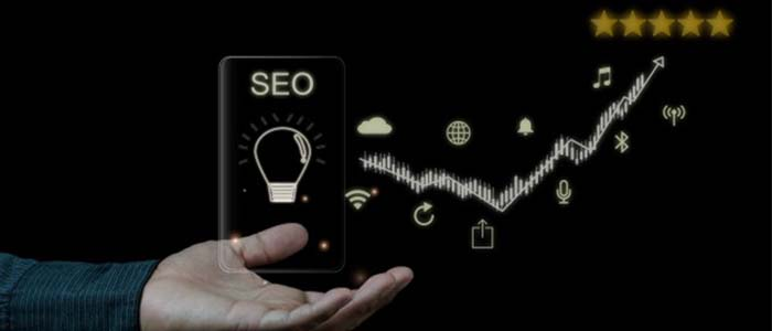 13 Important & Effective SEO Practices in 2021